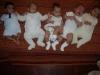 babies-3