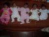 babies-4