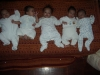 babies-7