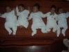 babies-8