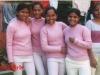 girls-9