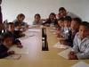 class-room-1_0